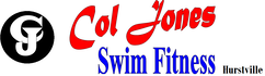 Col Jones Swim School Hurstville